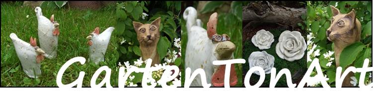 GartenTonArt